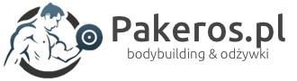 Pakeros.pl – bodybuilding i odżywki